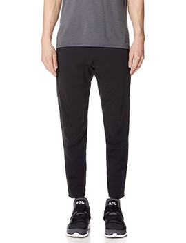 Dyadic Comp Pants by Arc'teryx Veilance