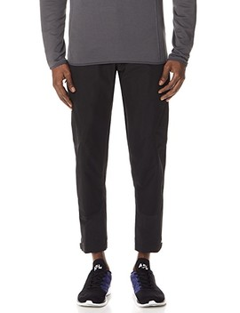 Apparat Pants by Arc'teryx Veilance