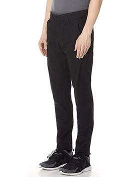 Align Pants by Arc'teryx Veilance