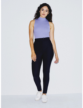 The Riding Pant by American Apparel
