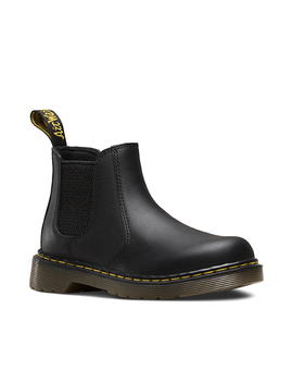 Junior 2976 Softy T by Dr. Martens