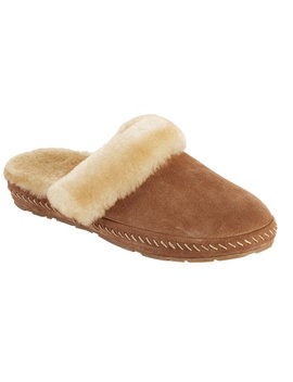 Women's Wicked Good Slipper Slide by L.L.Bean