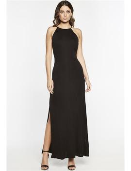 Casino Dress by Bardot