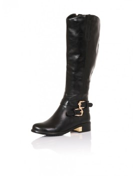 Chi Chi Oliviah Boots by Chi Chi London