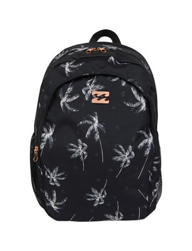 Sway Palm Backpack by Billabong
