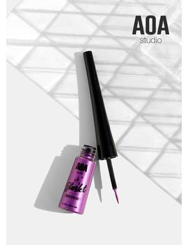 Aoa Starlet Eyeliner  Hollywood by Shop Aoa