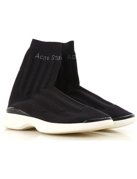 Shoes For Women by Acne Studios