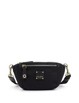 Jetsetter Belt Bag by Henri Bendel