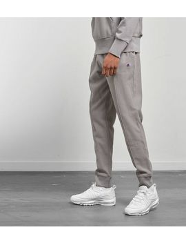 Champion Garment Dyed Sweat Pants   Size? Exclusive by Champion