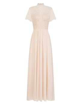 Chi Chi Savina Dress by Chi Chi London