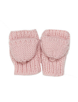Converter Gloves by Mothercare