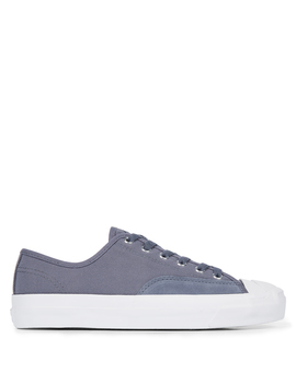 Jack Purcell Pro Durable Canvas by Converse