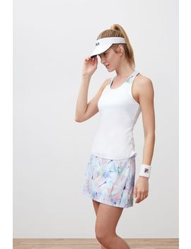 Elite Skort by Fila