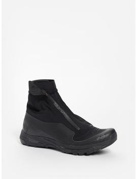 Takahiromiyashitathesoloist   Sneakers   Antonioli.Eu by Takahiromiyashitathesoloist