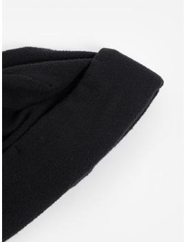 Thom Krom   Hats   Antonioli.Eu by Thom Krom