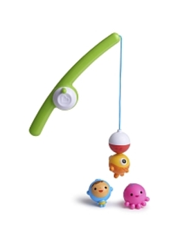 Fishin' Bath Toy by Toys Rus