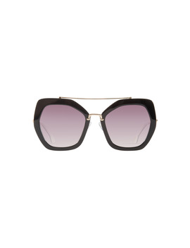 Bowery Sunglasses by Alice And Olivia
