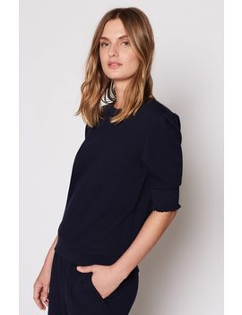 Maita Sweatshirt by Joie