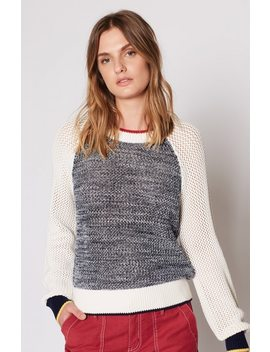 Golani Sweater by Joie