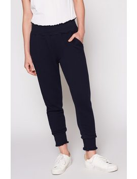 Makelina Pant by Joie