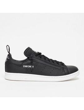 Stan Smith X Mita by Adidas