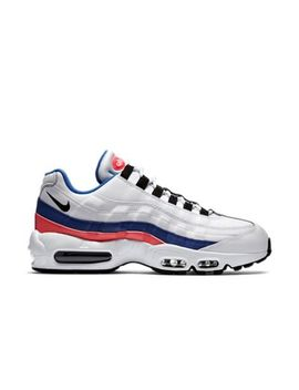 Nike Air Max 95   Men Shoes by Nike
