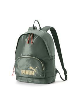 Wmn Core Backpack Seasonal by Puma