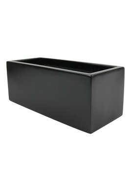 Root And Stock Belmont Rectangle Fibreglass Planter Box & Reviews .Ca by Root And Stock