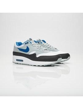 Nike Sportswear  Air Max 1 by Nike Sportswear