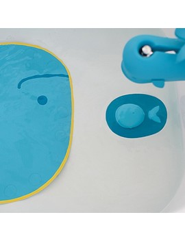 Skip*Hop® Moby Drain Cover by Buybuy Baby