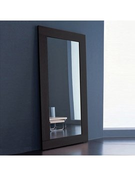 Modloft Norfolk Full Length Mirror & Reviews .Ca by Modloft
