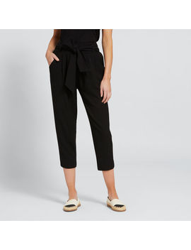 Classic Pant by Seed Heritage