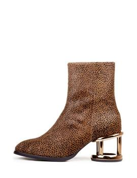 Oasis Rhf by Jeffrey Campbell