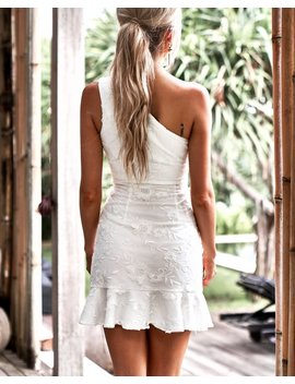 Jane Dress by Born To Be Chic