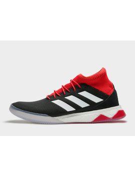 Adidas Predator Tango 18.1 Tr by Adidas