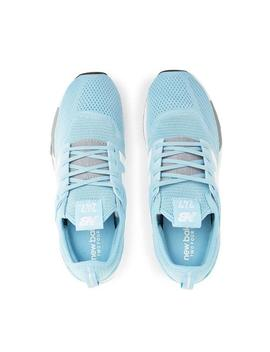 Mens 247 by New Balance