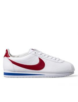Mens Cortez by Nike