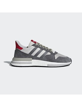 Zx 500 Rm Shoes by Adidas