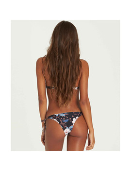 Calm Shores Isla Bikini Bottom by Billabong