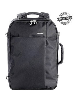 Tugo Large Travel Backpack by Tucano