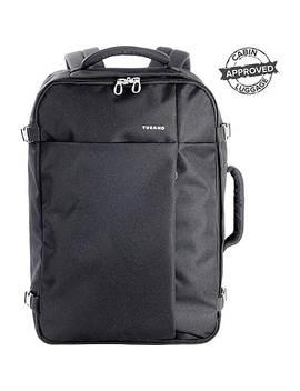Tugo Large Travel Backpack by Tucano