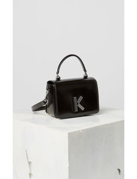 K Bag by Kenzo