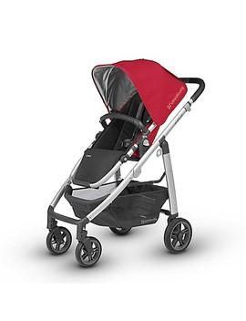 Upp Ababy® Cruz 2018 Stroller by Buybuy Baby