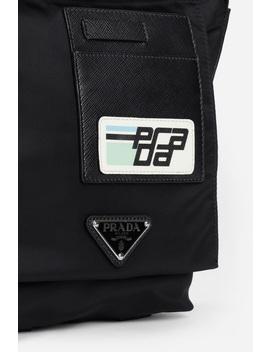 Prada   Shoulder Bags   Antonioli.Eu by Prada
