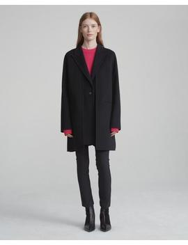 Kaye Coat by Rag & Bone