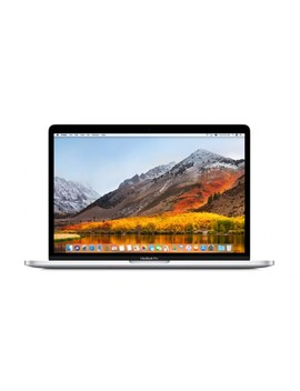 Apple Mac Book Pro 13.3 Inch 512 Gb  With Touch Bar   Silver by Apple