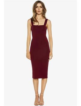 Mimi Dress by Bardot