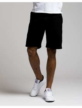 9 Inch Chino Shorts by Jackthreads