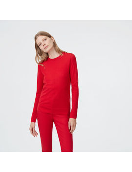Mackenzie Sweater by Club Monaco