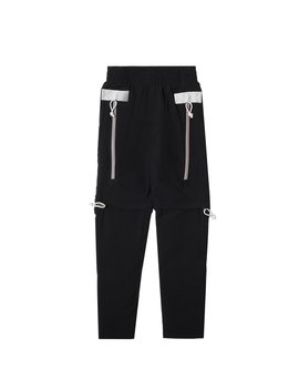 Wind Pant 2 by Adidas